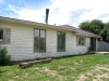 North Fort Collins Fixer Upper House