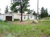 Crystal Lakes Dream Colorado Mountain Home