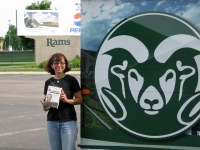 Rene Reviews Roastbeef's Promise book