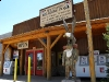 Red Feather Lakes Colorado Trading Post