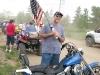 Crystal Lakes Fourth of July Parade
