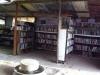 Slab City Public Library