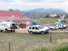 Hewlett Fire Larimer County, Colorado