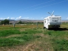 Hotchkiss Colorado Farm Camp RV Irrigation