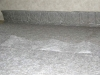 Prevent Mildew Under Memory Foam RV Mattress with Hypervent