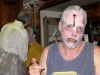 NuRVers prep for Zombie Walk Las Vegas 2013