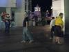 Zombie Walk Las Vegas 2013