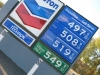 Furnace Creek Death Valley Fuel Prices