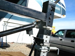 Winfield RV Products Fifth Wheel Stabilizer