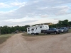 Luckenbach Texas Boondocking for RWH Show
