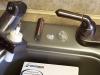 Free RV Kitchen Faucet Fix