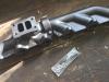 New Diesel Exhaust Manifold