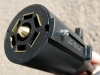 How to fix RV Trailer Cord Plug