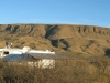 Elephant Mountain Texas WMA Boondocking RVDataSat Satellite Internet