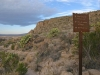 Big Bend National Park Rio Grande Overlook
