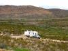 Black Gap WMA Texas RV Boondocking