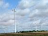 Roscoe, Texas Wind Farm