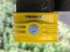 TriMax Fifth Wheel Hitch Lock