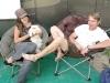 NuRVers Cat and Brian Landa RV Park New Braunfels, TX