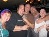 NuRVers at Silly Als in Quartzsite, AZ