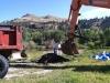 dead horse disposal ranch workamping