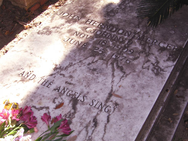 Bonaventure Cemetery Savannah, GA