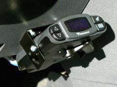 Titan Trailer Disc Brakes Installation, new Prodigy controller