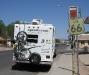 Route 66 in Seligman AZ