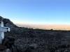 Salton Sea Overview