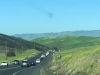 Sonoma County Highway 12