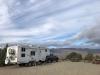 Fort Sage OHV Boondocking