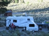 Boondocking with the Shapiros in Bridgeport