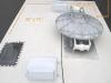 Measurements for our RV Solar Setup