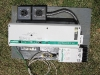 The LiveWorkDream inverter and solar charger