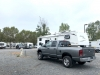 Santa Rosa Fairgrounds RV Park