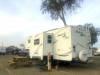 Almond Tree Oasis RV Park