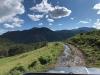 Vickers Dude Ranch Lake City Colorado