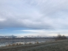 Fort Collins Colorado Front Range View
