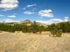 Fremont County, CO 35 Acres Off Grid Parcel