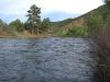 Arkansas River Salida, CO
