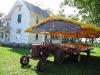 Farming Michigan