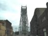 Lift Bridge, Duluth Minnesota