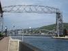 Bridge, Duluth Minnesota