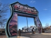 Historic Route 66 Grants New Mexico