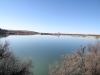 Lea Lake, Bottomless Lakes NM State Park
