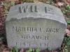 Cemetery, Troy New York