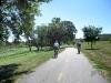 Fargo, ND Bike Path