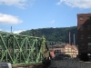 Johnstown PA mill