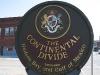 Britton South Dakota Continental Divide