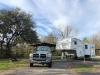 Kerrville Texas Campground